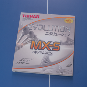 EVOLUTION MX-S (2.1)