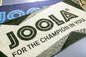JOOLA Sports Towel